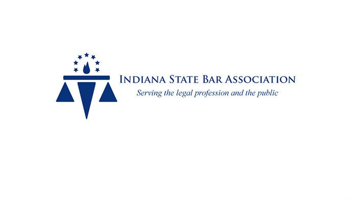 Kightlinger & Gray Attorney J. Todd Spurgeon Advances as President-Elect of Indiana State Bar Association